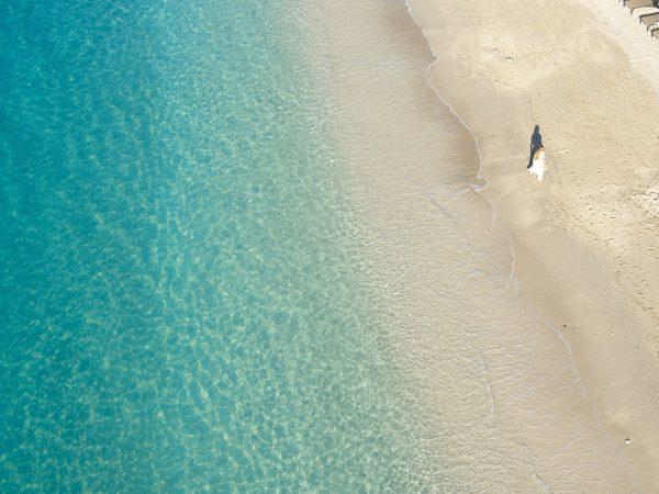 2.-Beach-Copy.jpg