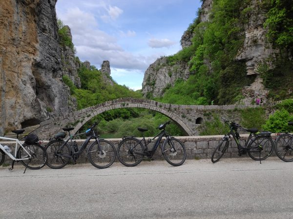 Bikewise-1.jpg