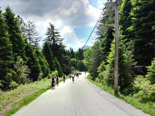 Bikewise-3.jpg