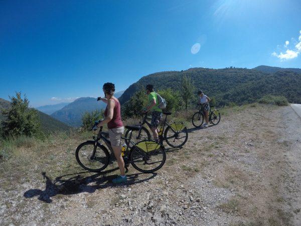 Bikewise-5.jpg