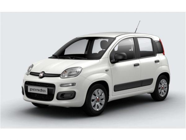 Fiat-Panda-2016.jpg