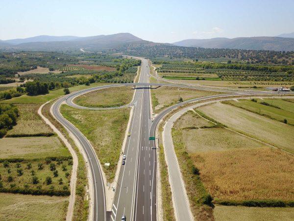 IONIA-ODOS-Amfilochia-interchange-2.jpg