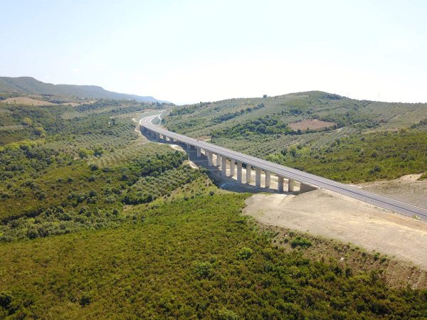 IONIA-ODOS-MENIDI-BRIDGE.jpg