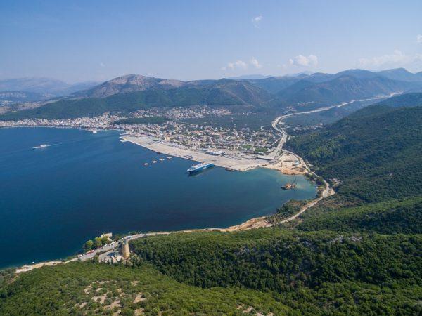 Igoumenitsa-Port-Aerial-View_1.jpg