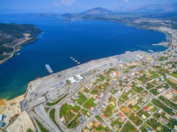 Igoumenitsa-Port-Aerial-View_2.jpg