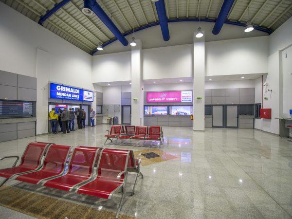 Inside_Terminal_2.jpg