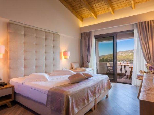 sivota-diamond-spa-resort.jpg